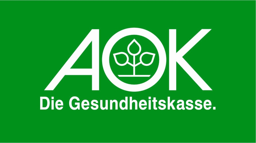 AOK_LOGO_NEU